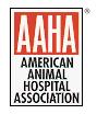 animalhospital